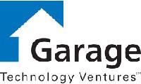 Garage Technology Ventures