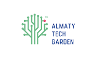 Techgarden