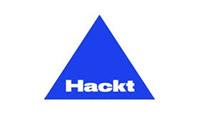 Hackt